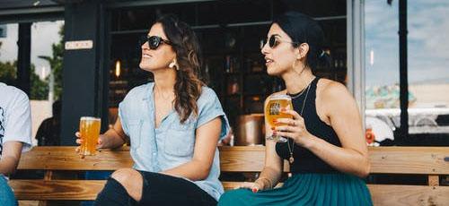Featured image Popular Spanish Drinks Cerveza - Popular Spanish Drinks