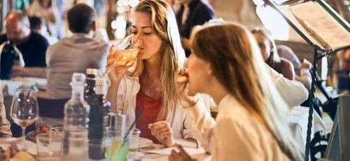 Featured image Popular Spanish Drinks Sidra - Popular Spanish Drinks