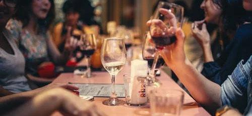 Featured image Popular Spanish Drinks Tinto de Verano - Popular Spanish Drinks